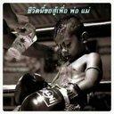 Phudphad Trinop (@0980068669) Twitter