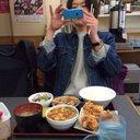森山涼介 (@0325Pemr) Twitter