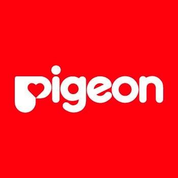 @PigeonBabies