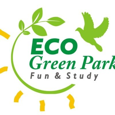 Eco Green Park On Twitter Malangfoos Suroboyocarnival Jawatimurparkgroup Wisataedukasi Gogreen Travelling Https T Co Olb9wslaky