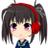 mitwa_fusimi