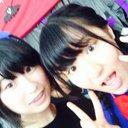 Miho . O (@0w0Noa) Twitter