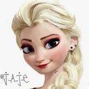 ana yasmin (@0123456Ana) Twitter