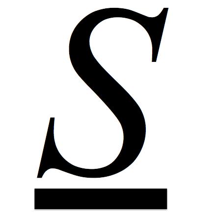 Sonething News