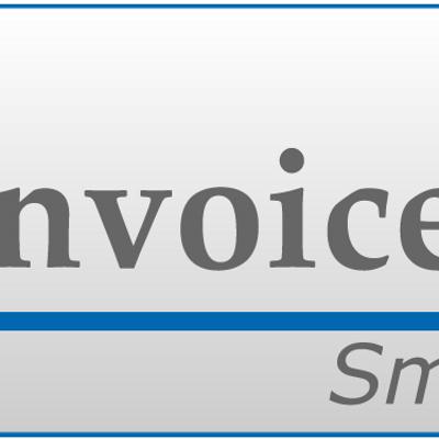 invoice quick invoicequick twitter