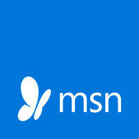MSN UK News Social Profile