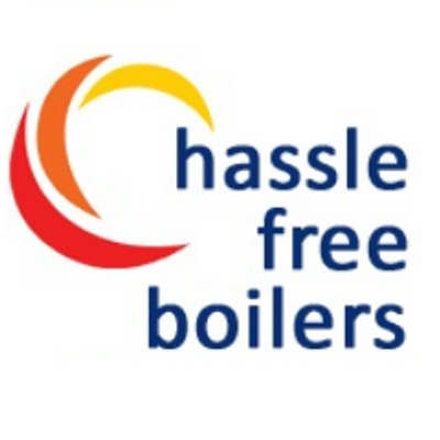 Hassle free boilers hfboilers twitter for Hassel or hassle