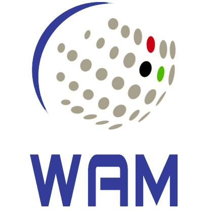 Image result for WAM news UAE