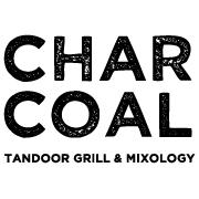@CharcoalBKK