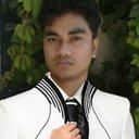 akash.nil (@00218925075368) Twitter