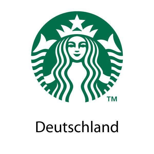 @StarbucksDE