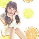 ○はるひ (@07___Cun) Twitter