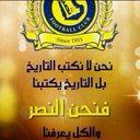ابوفيصل العامري (@11aa123015) Twitter