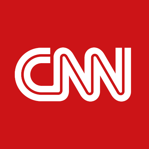 Image result for cnn