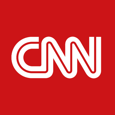 CNN's Twitter Profile Picture