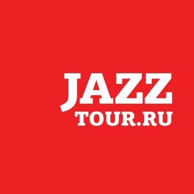@Jazztour_ru
