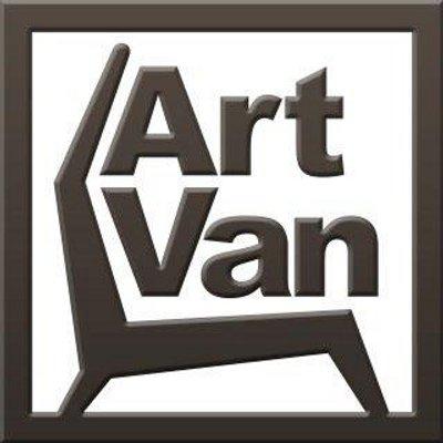 Art Van Furniture Artvanfurniture Twitter