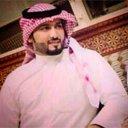 mahmmed al3jmy (@22_almzyon) Twitter