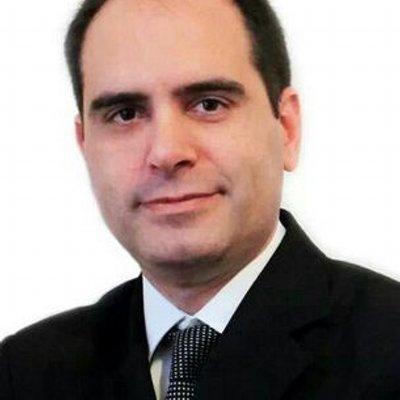 Gabriel Sadi