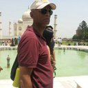 Surinder . Nainwal (@1963384G) Twitter