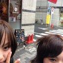 じゅり (@0305_1996) Twitter