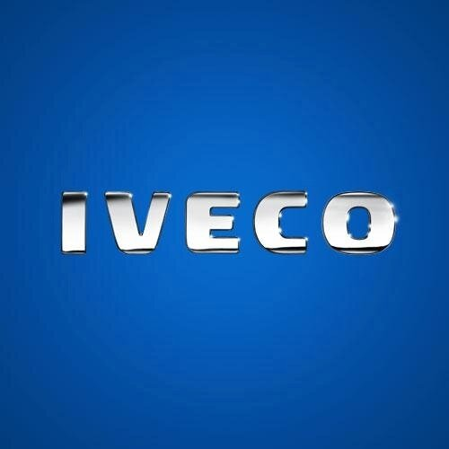 @IvecoHU