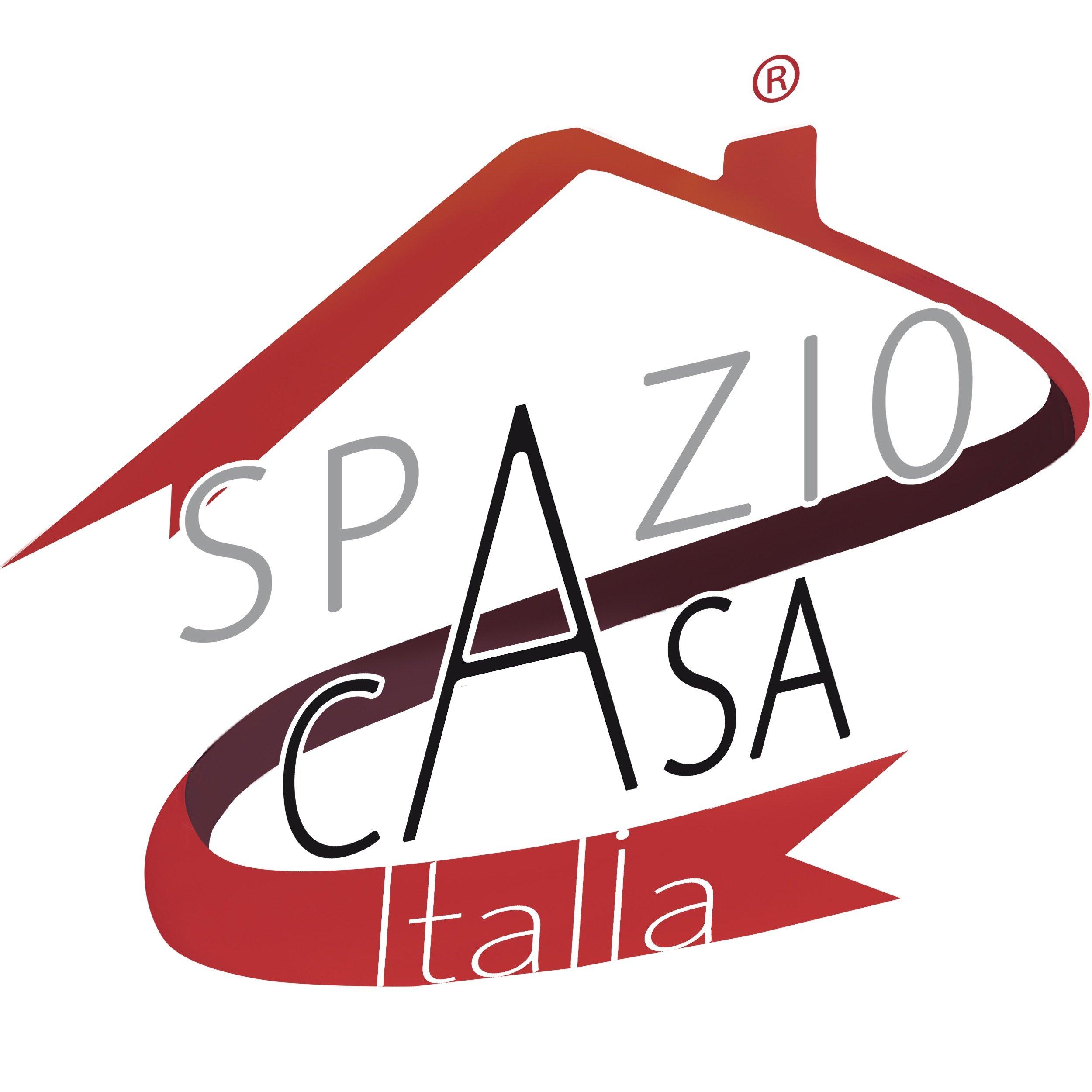Spazio Casa Italia Spaziocasaitali Twitter
