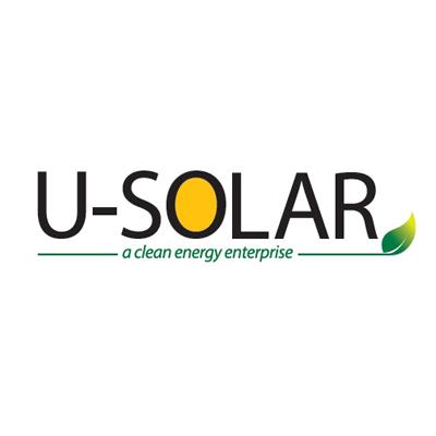 U-Solar Clean Energy