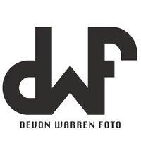 Devon Warren