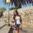 JessFearless_