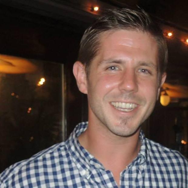 Mike Flynn: Michael Flynn (@RippleEnviro)