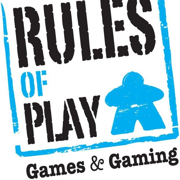 rules of play rulescardiff twitter