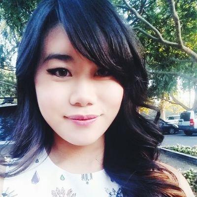 Stephanie Ellen Chan StephEllenChan TwitterEllen Chan