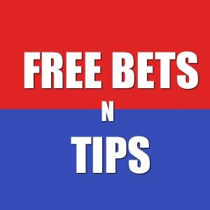 tips bets