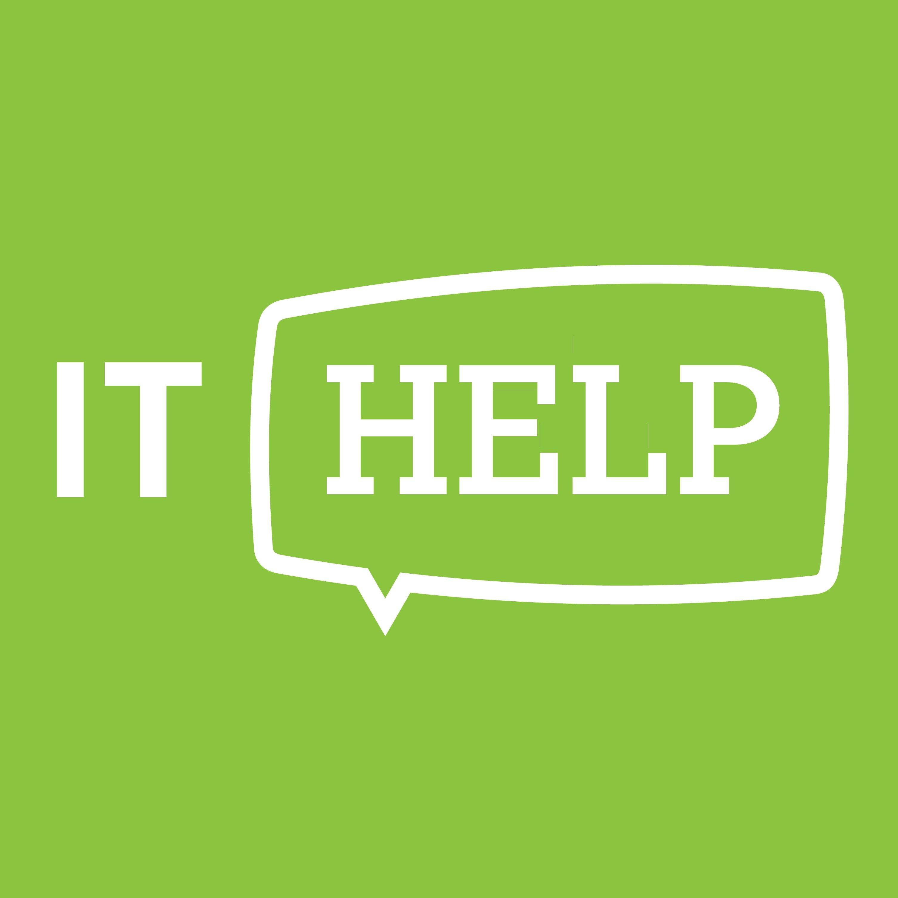 Bcu Customer Service >> It Help At Bcu Bcu It Help Twitter