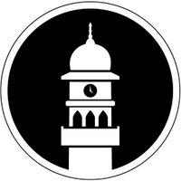 Ahmadiyah Indonesia