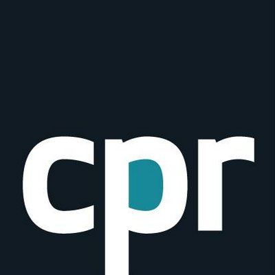 Cpr Asset Management Cpr Am Twitter