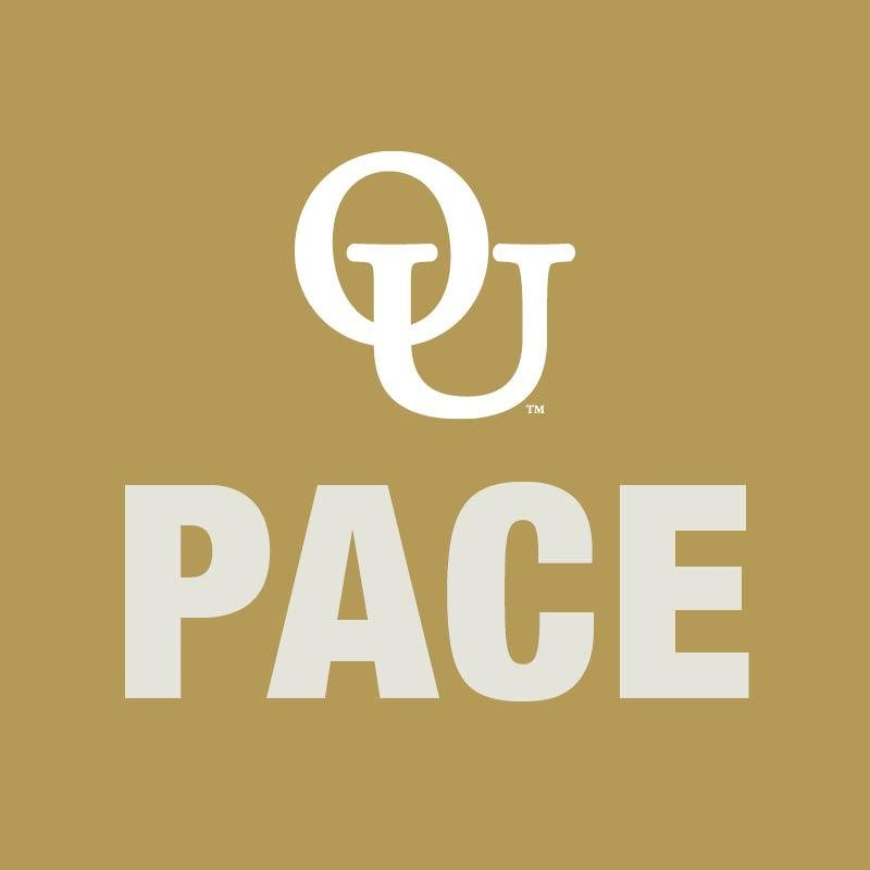 Ou Pace On Twitter Become A Board Certified Assistant Behavior