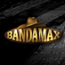Twitter Profile image of @TvBandamax