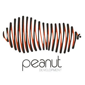 @PeanutWeb