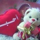 محمد  (@0538809347) Twitter