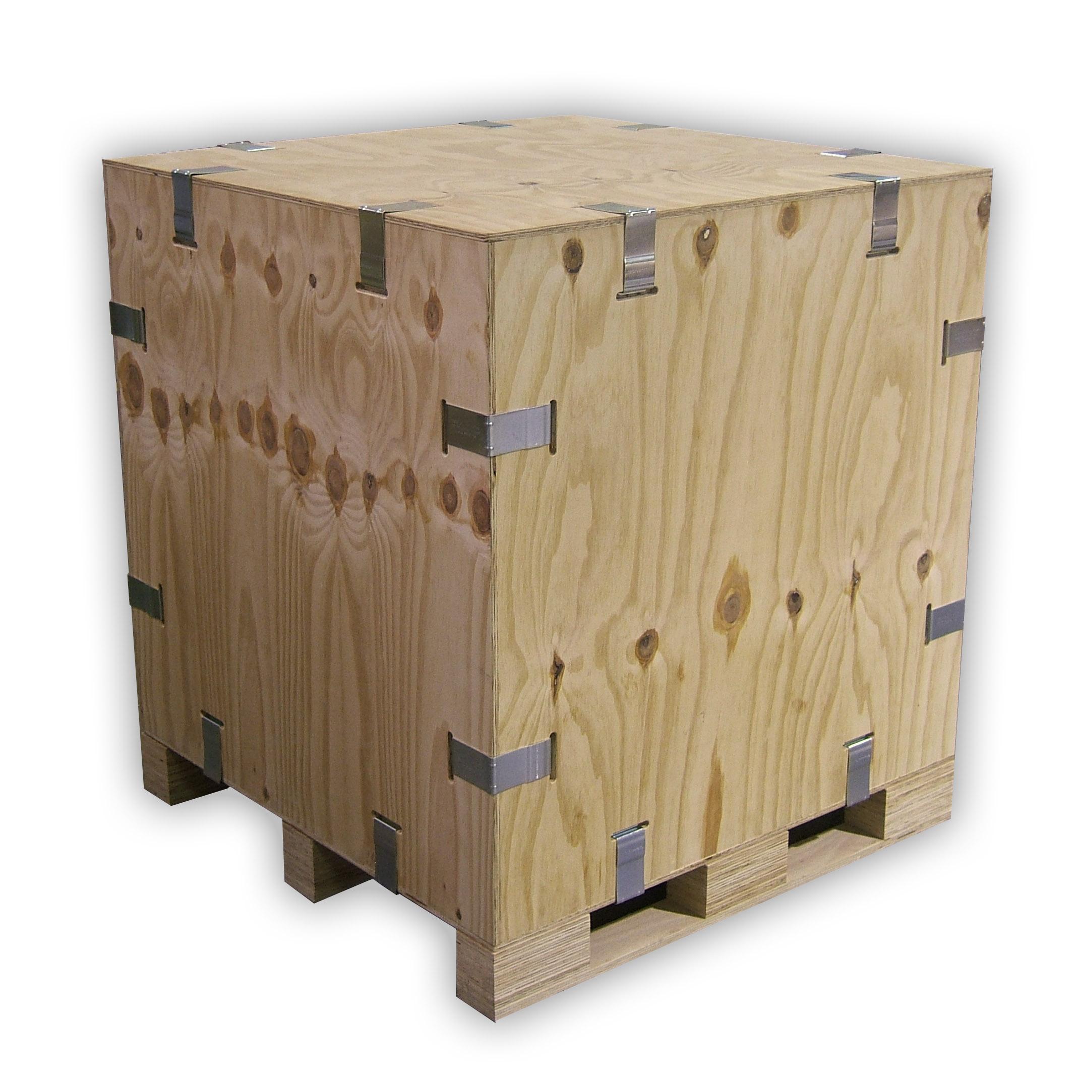 Quick-Crate (@QuickCrate)