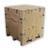 Quick-Crate