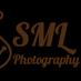 @PhotographySML