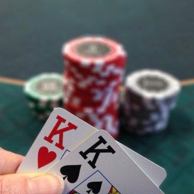 Bend Poker Room Bendpokerroom Twitter