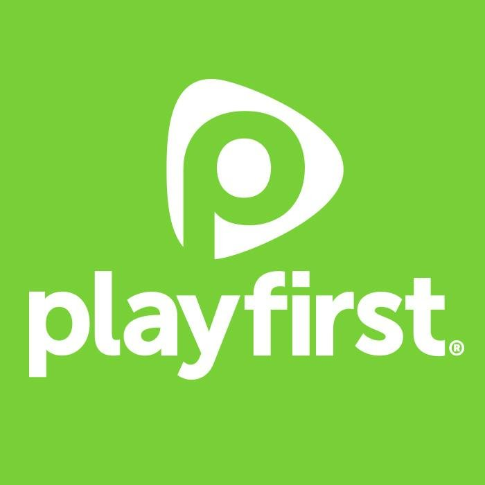PlayFirst Social Profile