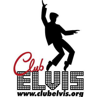 Club Elvis España