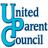 UnitedParentCouncil