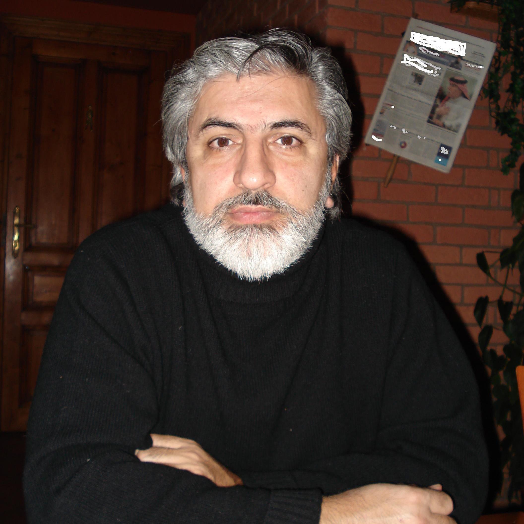 @RajaChemayel