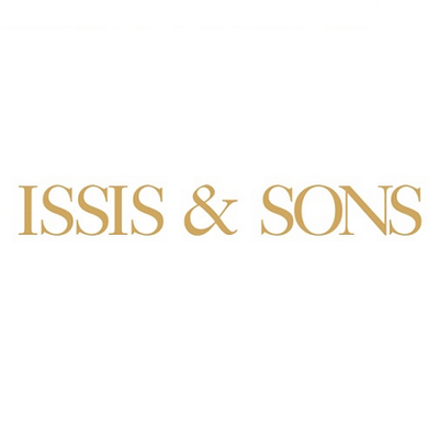 Issis And Sons Issisandsons Twitter